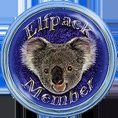 <img:http://www.elfpack.com/stuff/EP-MemberKoalaButtonColoured2-ByArtsieladie2013-04-09_170x170.png>