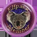 <img:http://www.elfpack.com/stuff/EP-MemberKoalaButtonColoured3-ByArtsieladie2013-04-09_120x120.png>