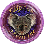 <img:http://www.elfpack.com/stuff/EP-MemberKoalaButtonColoured3-ByArtsieladie2013-04-09_170x170.png>