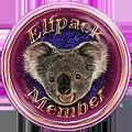 <img:http://www.elfpack.com/stuff/EP-MemberKoalaButtonColoured4-ByArtsieladie2013-04-09_120x120.png>