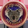 <img:http://www.elfpack.com/stuff/EP-MemberKoalaButtonColoured5-ByArtsieladie2013-04-09_120x120.png>