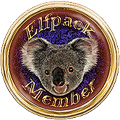 <img:http://www.elfpack.com/stuff/EP-MemberKoalaButtonColoured6-ByArtsieladie2013-04-09_120x120.png>