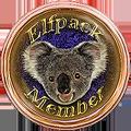 <img:http://www.elfpack.com/stuff/EP-MemberKoalaButtonColoured7-ByArtsieladie2013-04-09_120x120.png>