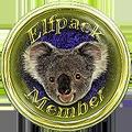 <img:http://www.elfpack.com/stuff/EP-MemberKoalaButtonColoured8-ByArtsieladie2013-04-09_120x120.png>