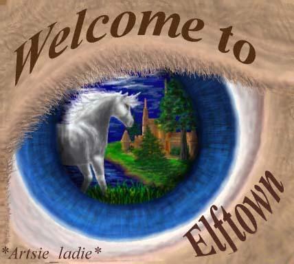 <img:http://www.elfpack.com/stuff/ETeye.jpg>