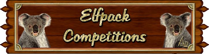 <img:http://www.elfpack.com/stuff/ElfpackCompetitionsBannerBtArtsieladie.png>