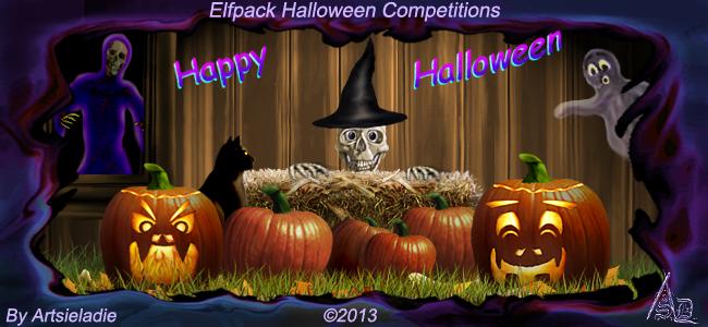 <img300*0:http://www.elfpack.com/stuff/ElfpackHalloweenCompetitionsBanner2-ByArtsieladie2013-10-23_650x300.png>