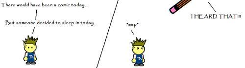 <img:http://www.elfpack.com/stuff/Elfpack_comic_strip_9.jpg>