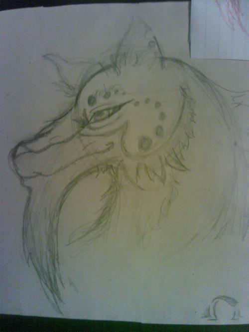<img500*0:http://www.elfpack.com/stuff/Finished_wolf.jpg>
