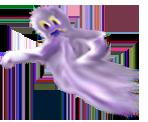 <img:http://www.elfpack.com/stuff/Ghost_left.png>