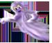 <img:http://www.elfpack.com/stuff/Ghost_leftSM.png>