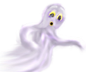 <img:http://www.elfpack.com/stuff/Ghost_right.png>