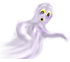 <img:http://www.elfpack.com/stuff/Ghost_rightSM.png>