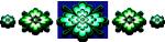 <img150*0:http://www.elfpack.com/stuff/GraphicFloralsBl-GrnGrn295X75_test.png>