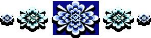 <img:http://www.elfpack.com/stuff/GraphicFloralsInvBlAqua295X75_test.png>