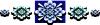 <img100*0:http://www.elfpack.com/stuff/GraphicFloralsInvBlAqua295X75_test.png>