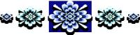 <img200*0:http://www.elfpack.com/stuff/GraphicFloralsInvBlAqua295X75_test.png>