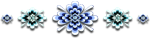 <img150*0:http://www.elfpack.com/stuff/GraphicFloralsInvBlAqua295X75_test.png>
