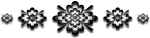 <img150*0:http://www.elfpack.com/stuff/GraphicFloralsInvBlkWh295X75_test.png>