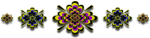 <img150*0:http://www.elfpack.com/stuff/GraphicFloralsInvExcVar-A295X75_test.png>