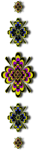 <imgl0*150:http://www.elfpack.com/stuff/GraphicFloralsInvExcVar-A295X75_test.png>
