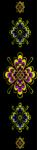 <imgr0*150:http://www.elfpack.com/stuff/GraphicFloralsInvExcVar-A295X75_test.png>