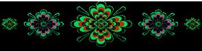 <img:http://www.elfpack.com/stuff/GraphicFloralsInvExcVar-B295X75_test.png>