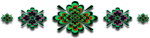 <img150*0:http://www.elfpack.com/stuff/GraphicFloralsInvExcVar-B295X75_test.png>