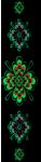 <imgl0*150:http://www.elfpack.com/stuff/GraphicFloralsInvExcVar-B295X75_test.png>