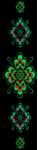 <imgr0*150:http://www.elfpack.com/stuff/GraphicFloralsInvExcVar-B295X75_test.png>