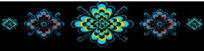 <img:http://www.elfpack.com/stuff/GraphicFloralsInvExcVar-C295X75_test.png>