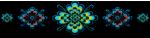 <img150*0:http://www.elfpack.com/stuff/GraphicFloralsInvExcVar-C295X75_test.png>
