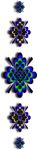 <imgr0*150:http://www.elfpack.com/stuff/GraphicFloralsInvExcVar-E295X75_test.png>