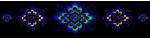 <img150*0:http://www.elfpack.com/stuff/GraphicFloralsInvExcVar-E295X75_test.png>