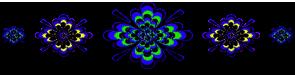 <img100*0:http://www.elfpack.com/stuff/GraphicFloralsInvExcVar-E295X75_test.png>
