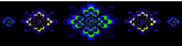 <imgl0*150:http://www.elfpack.com/stuff/GraphicFloralsInvExcVar-E295X75_test.png>