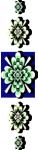 <imgl0*150:http://www.elfpack.com/stuff/GraphicFloralsInvGrn295X75_test.png>