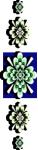 <imgr0*150:http://www.elfpack.com/stuff/GraphicFloralsInvGrn295X75_test.png>