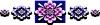 <img100*0:http://www.elfpack.com/stuff/GraphicFloralsInvPinkBl295X75_test.png>