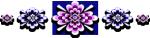 <img150*0:http://www.elfpack.com/stuff/GraphicFloralsInvPinkBl295X75_test.png>