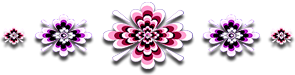 <img:http://www.elfpack.com/stuff/GraphicFloralsInvRedPkPurp295X75_test.png>