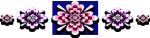 <img150*0:http://www.elfpack.com/stuff/GraphicFloralsInvRedPkPurp295X75_test.png>
