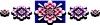 <img100*0:http://www.elfpack.com/stuff/GraphicFloralsInvRedPkPurp295X75_test.png>