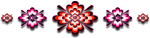 <img150*0:http://www.elfpack.com/stuff/GraphicFloralsOr-RedPink295X75_test.png>