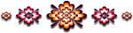 <img150*0:http://www.elfpack.com/stuff/GraphicFloralsOrngRed295X75_test.png>