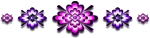 <img150*0:http://www.elfpack.com/stuff/GraphicFloralsPinkPurp295X75_test2.png>
