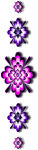 <imgl0*150:http://www.elfpack.com/stuff/GraphicFloralsPinkPurp295X75_test2.png>