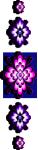 <imgr0*150:http://www.elfpack.com/stuff/GraphicFloralsPinkPurp295X75_test2.png>