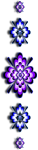 <imgr0*150:http://www.elfpack.com/stuff/GraphicFloralsPurpBl295X75_test.png>