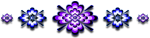 <img150*0:http://www.elfpack.com/stuff/GraphicFloralsPurpBl295X75_test.png>